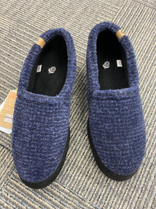 Acorn Men's Slippers