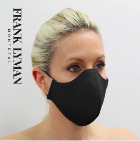 Non Medical Masks- more stock coming soon
