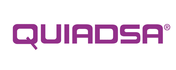 Quiadsa Construction Adhesives and Sealants