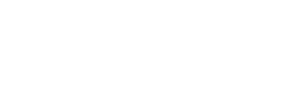 Pedal Clothing