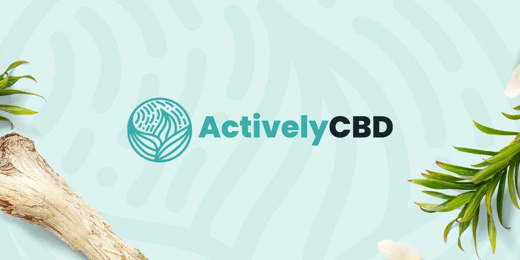 How Quickly Does CBD Work?