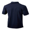 New Hampshire Fisher Cats Drive Polo