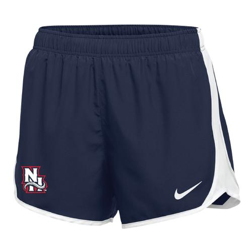 New Hampshire Fisher Cats Women's DryTempo Shorts