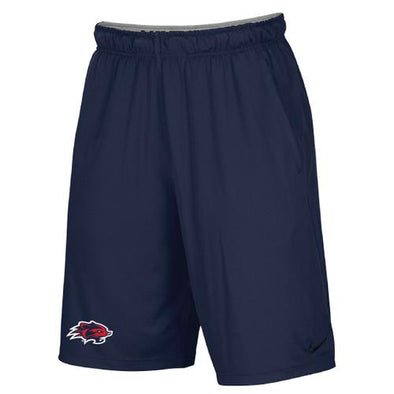 New Hampshire Fisher Cats 2 Pocket Fly Shorts