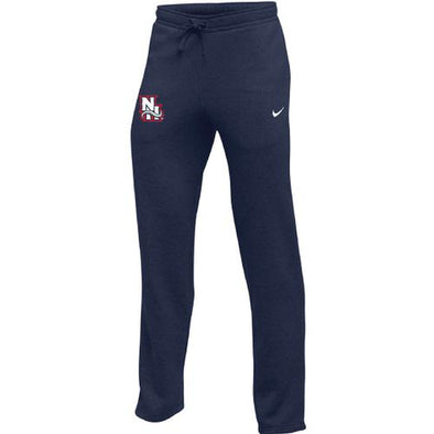 New Hampshire Fisher Cats Nike Sweatpants