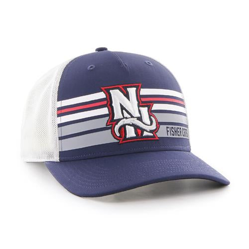 New Hampshire Fisher Cats Altitude Cap