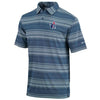New Hampshire Fisher Cats Slide Polo