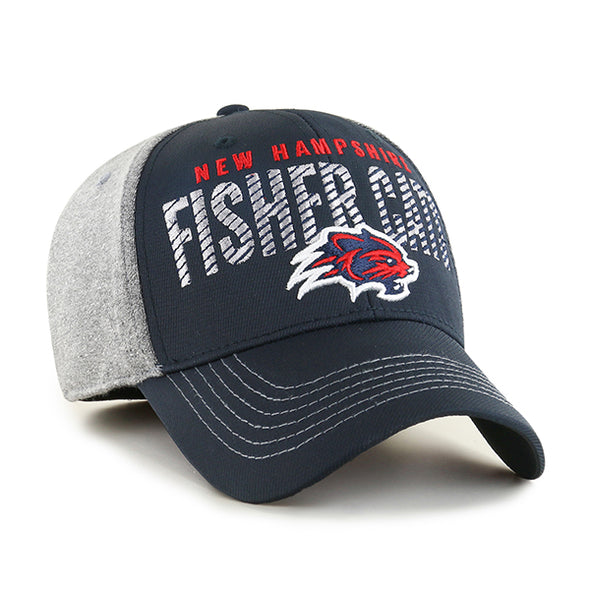 New Hampshire Fisher Cats Berwick Contender