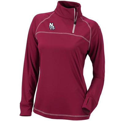 New Hampshire Fisher Cats Classic Pullover