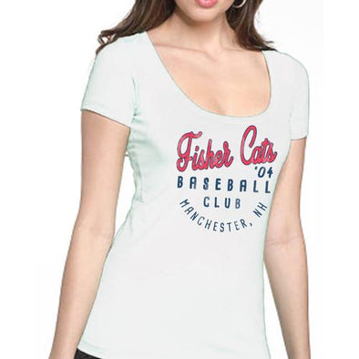 New Hampshire Fisher Cats Ladies Baseball Club
