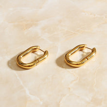 Load image into Gallery viewer, The Lorna Earrings