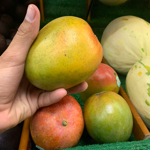 Mangos for sale in Scarsdale, NY