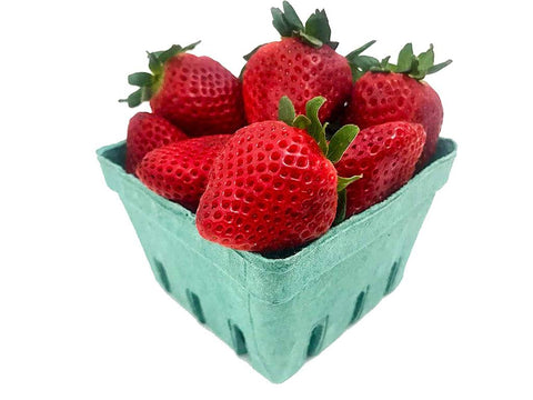 STRAWBERRY- QUART