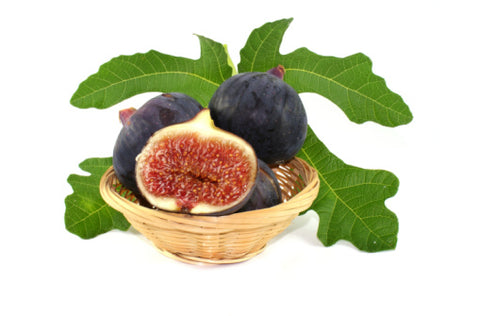 FIGS- BASKET