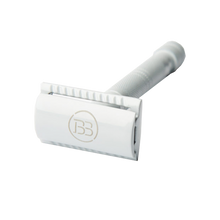 Load image into Gallery viewer, Double Edged Safety Razor