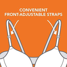 Load image into Gallery viewer, Warner's Women's Full-Coverage Underwire Bra