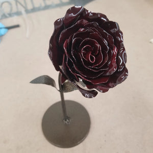 steel-rose-force-designs-powder-coat-metal-art-steel-flower