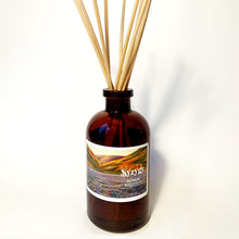 Load image into Gallery viewer, Daybreak :: Reed Diffuser