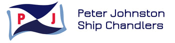 Peter Johnston Ship Chandlers
