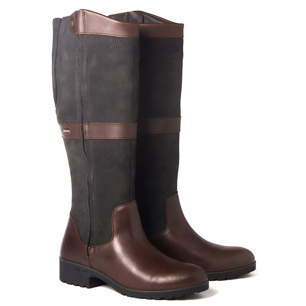 Dubarry Sligo Boots
