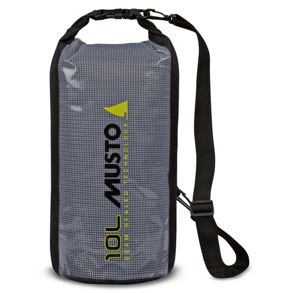 MUSTO ESS 10L DRY TUBE