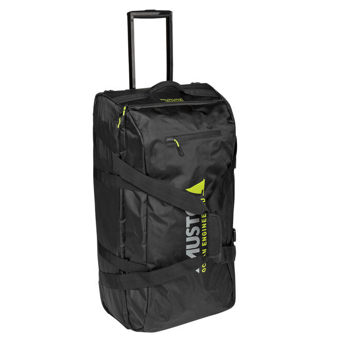 MUSTO ESS WHEEL CLAM CASE 100L