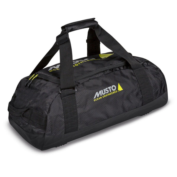 MUSTO ESS HOLDALL 45L