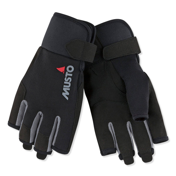 MUSTO ESS SAILING SF GLOVE