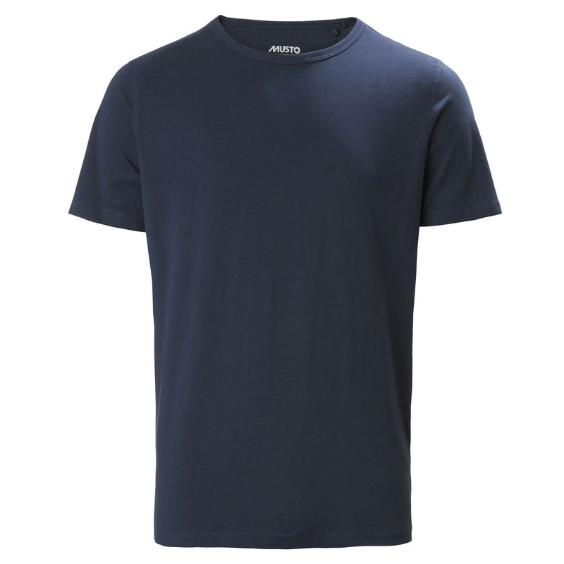 MUSTO MF TEE FOR WOMEN