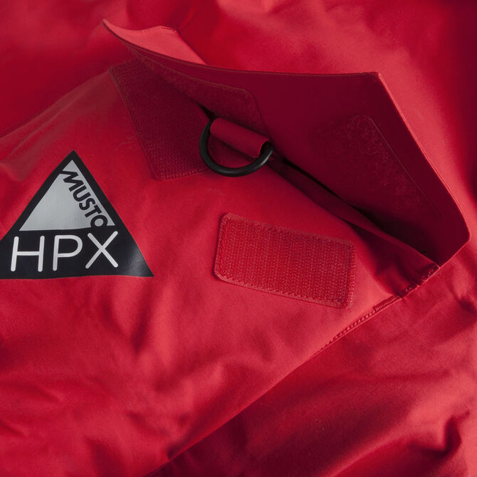 MUSTO HPX GTX PRO SERIES TROUSER