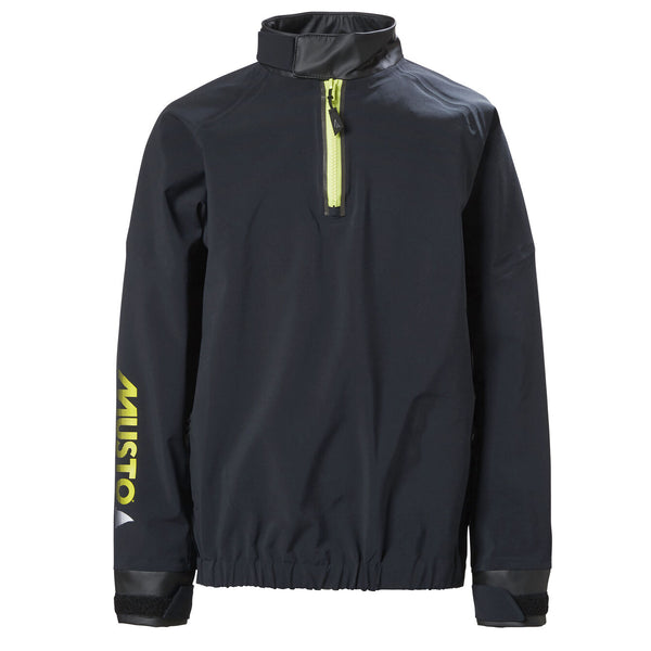 MUSTO YOUTH CHAMP SMOCK