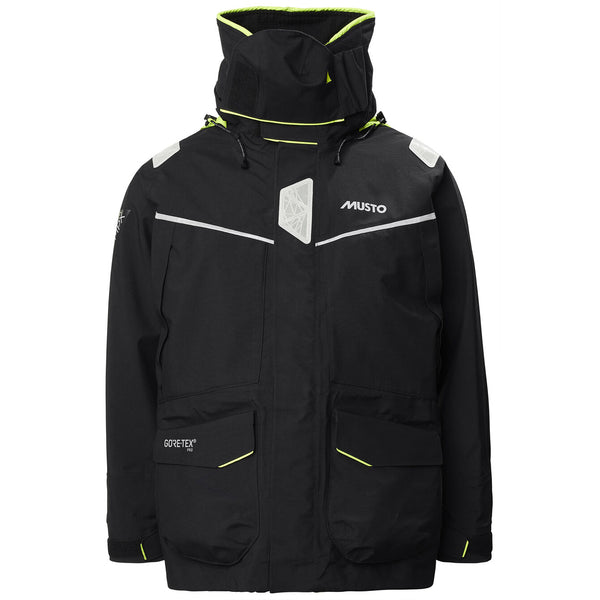 MUSTO MPX GTX PRO OFFSHORE JACKET
