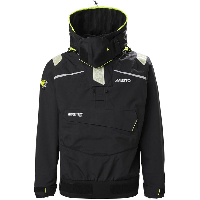 MUSTO MPX GTX PRO OFFSHORE SMOCK