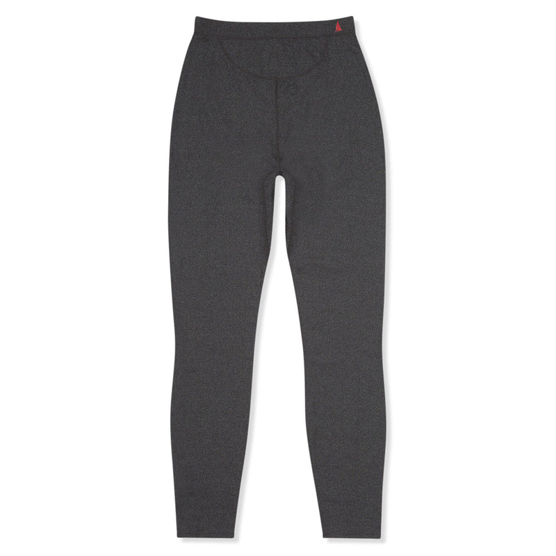 MUSTO THERMAL BASE LAYER TROUSER