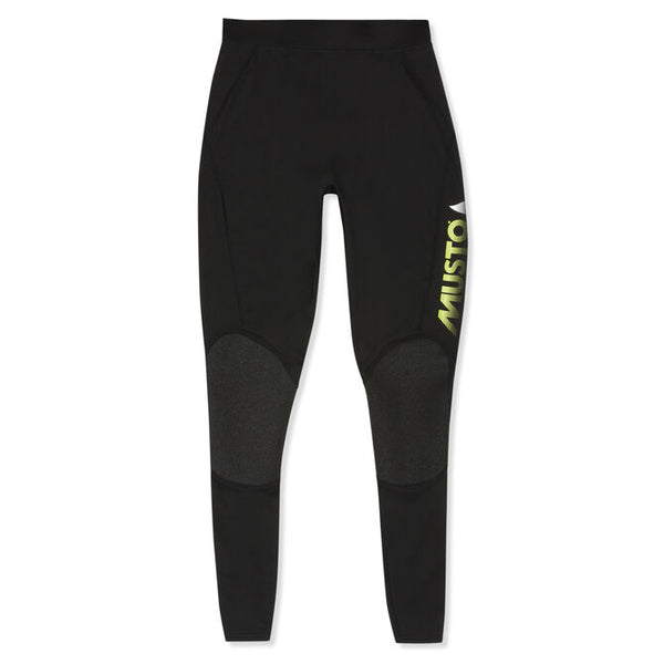 MUSTO HYDROTHERMAL PANT