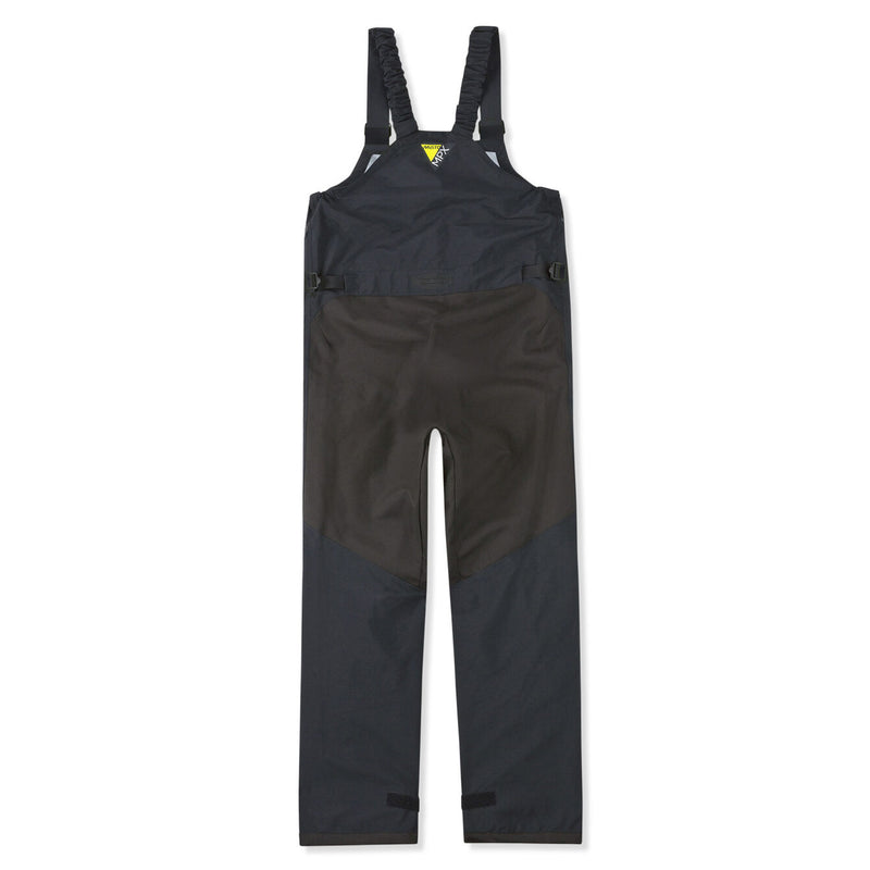 MUSTO MPX GTX PRO OFFSHORE TROUSER