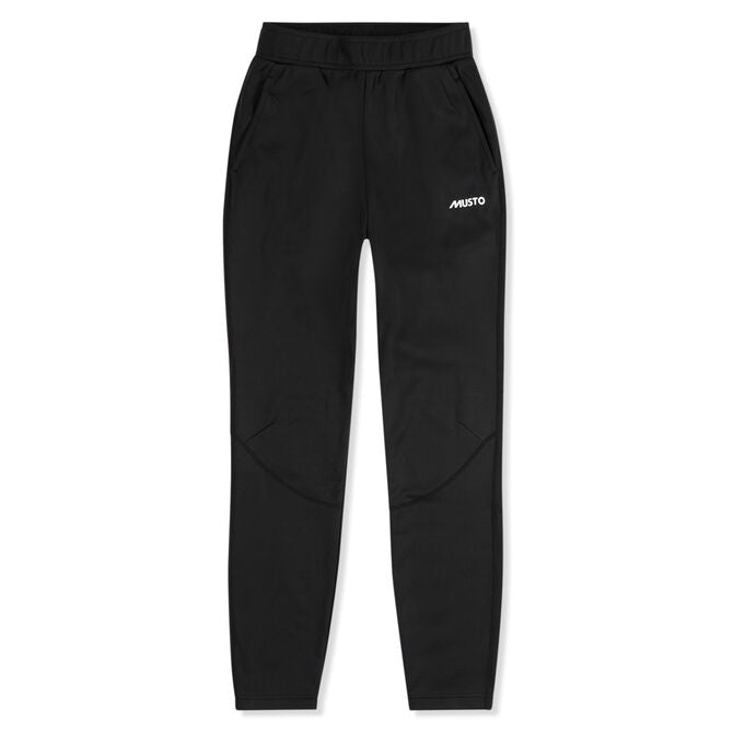 MUSTO FROME MID LAYER TROUSER