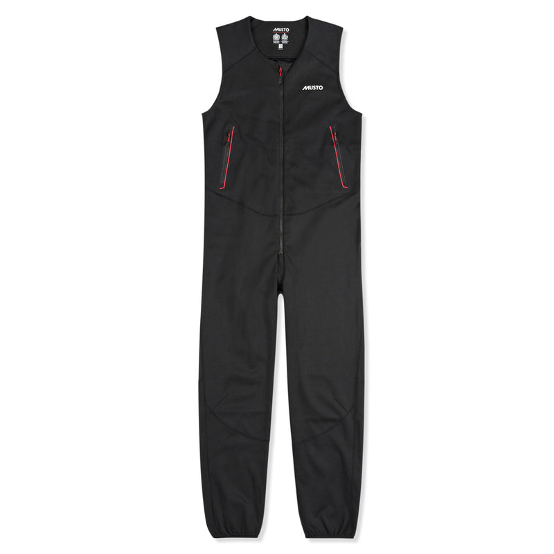 MUSTO FROME MID LAYER SALOPETTE
