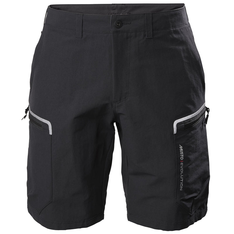 MUSTO EVO PERFORMANCE SHORT 2.0