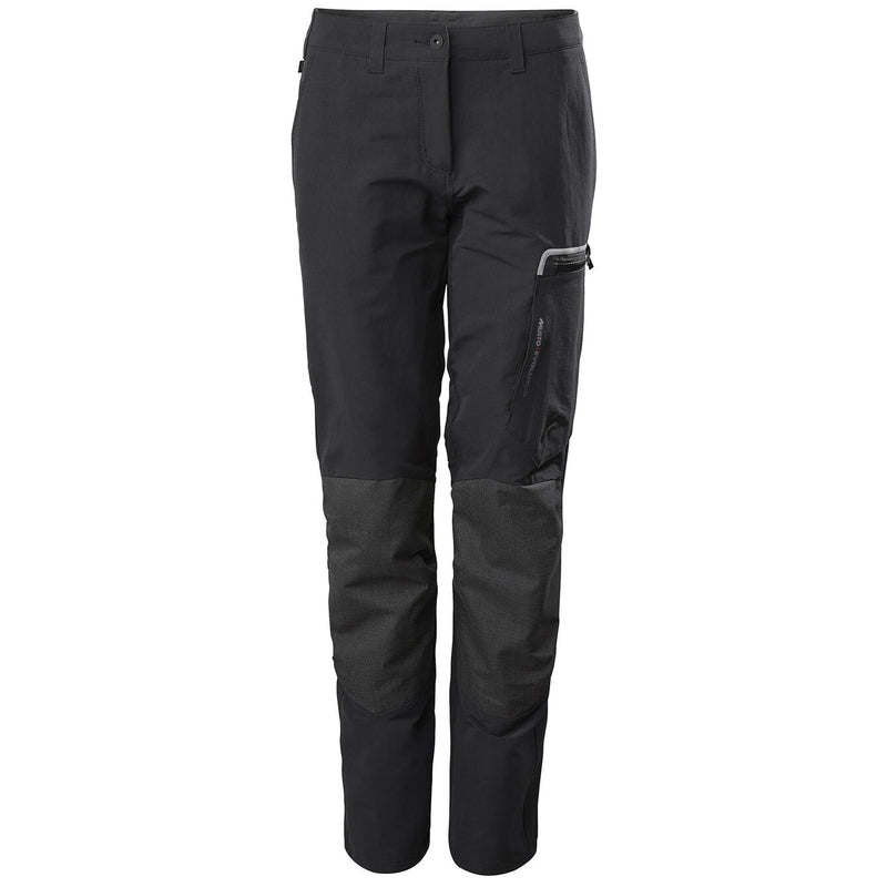 MUSTO EVO PERFORMANCE TROUSER 2.0 FOR WOMEN