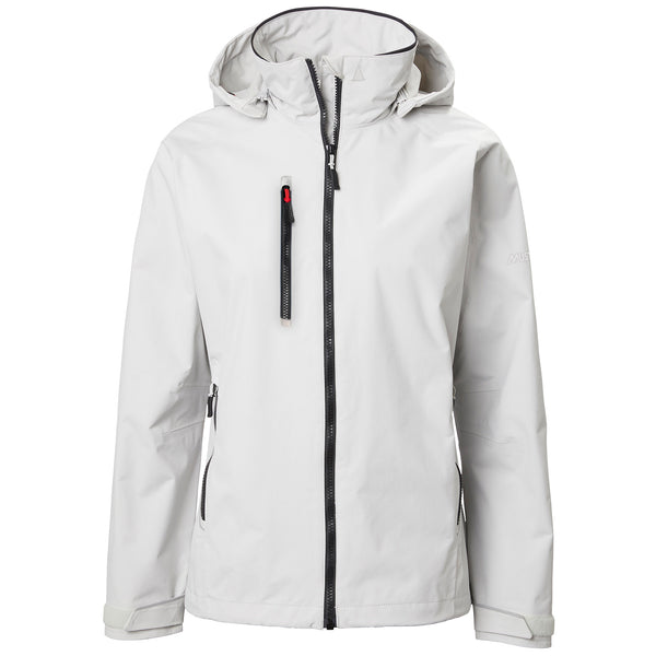MUSTO SARDINIA JACKET 2.0 FOR WOMEN