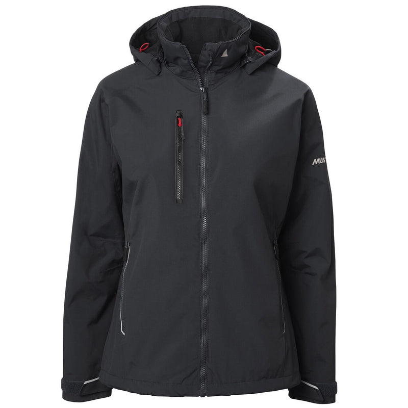 MUSTO CORSICA JACKET 2.0 FOR WOMEN