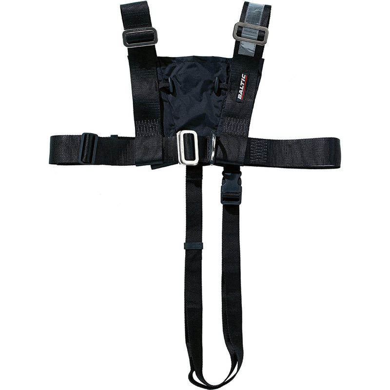 0104 Baltic Adult Safety Harness