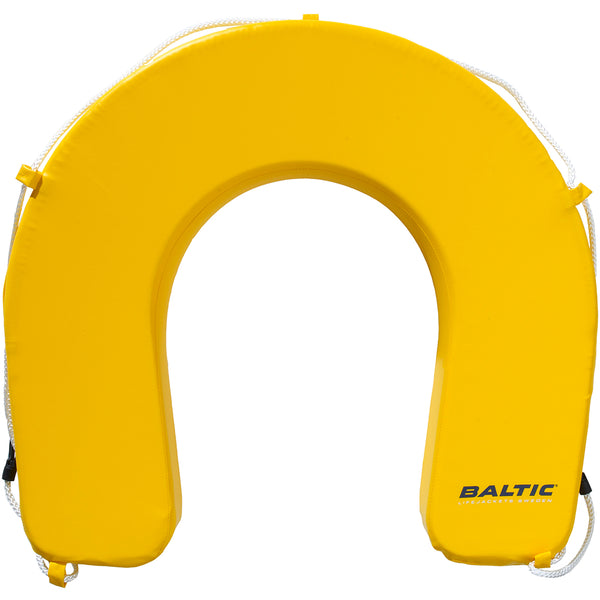 Baltic 8562 Horseshoe Buoy
