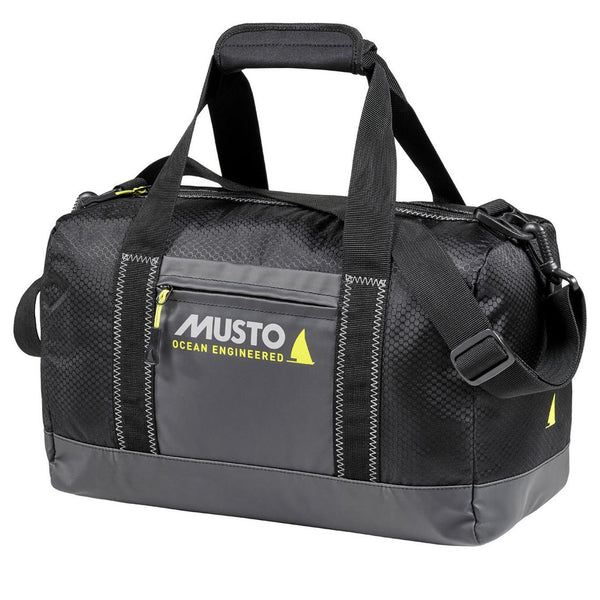 MUSTO ESS SMALL HOLDALL