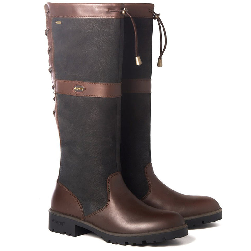 Dubarry Glanmire Boot