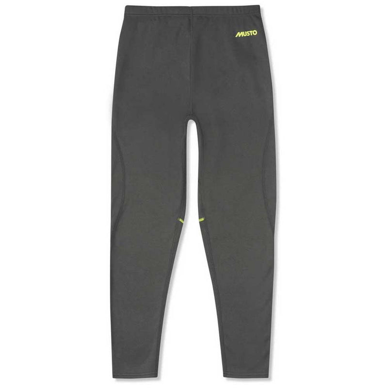 MUSTO EXTREME THERMAL TROUSER