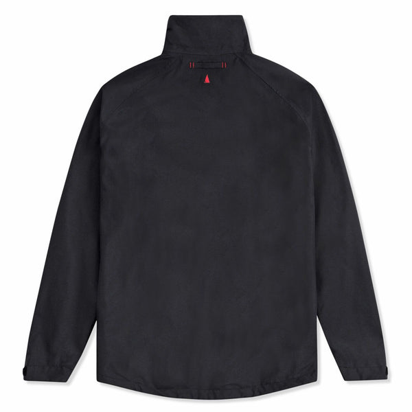 MUSTO GTX MIDDLE LAYER BLOUSON