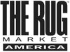 The Rug Market