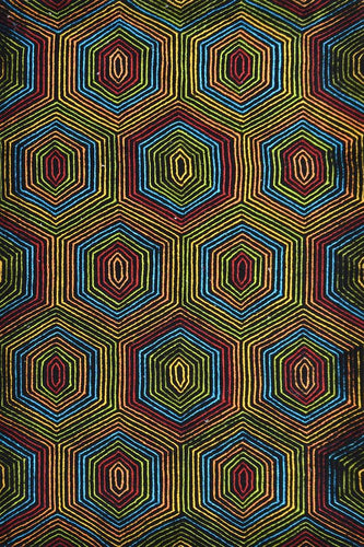 Coachella Area Rug